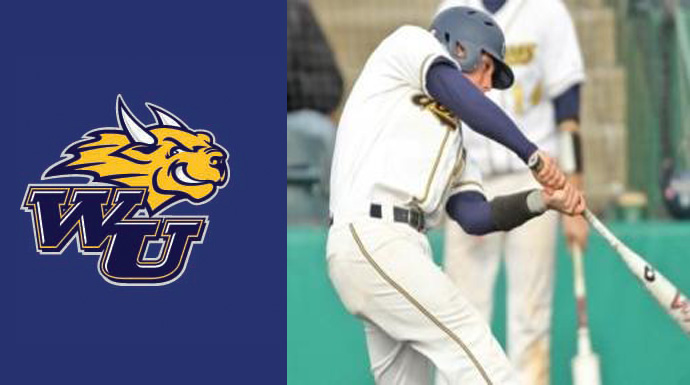 Webster Highlighted In D3Baseball.com Central Region Preview
