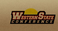 Western State Conference
