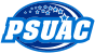 PSUAC