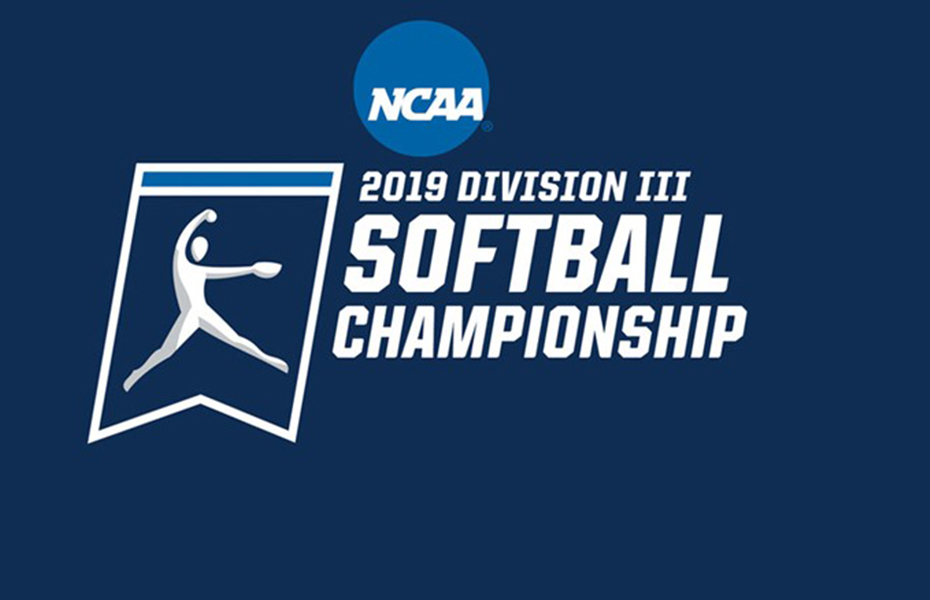 Cortland to Host Four-Team NCAA Softball Regional May 10-12