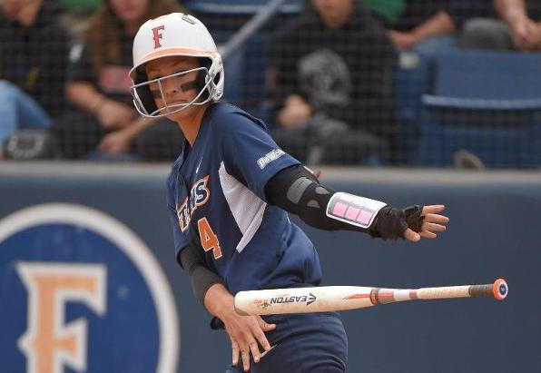 Titans Split Doubleheader with Hawai'i to Drop Series