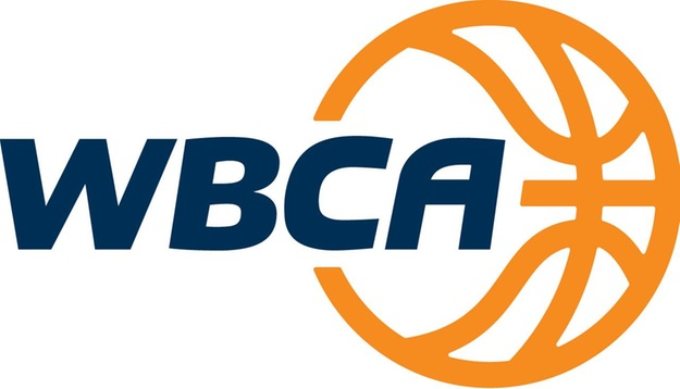 Women's Basketball named to WBCA Academic Top 25 Team Honor Roll