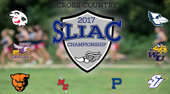 Greenville Looks To Defend Double Title At SLIAC Cross Country Championships