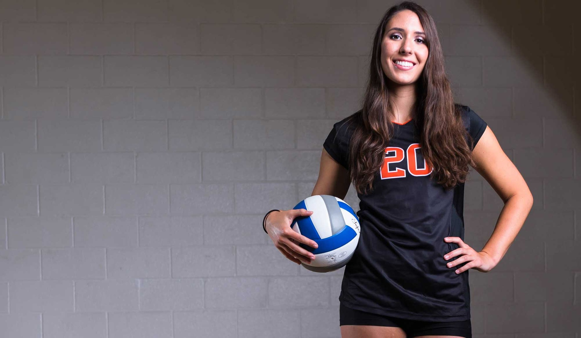 Oxy Beats St. Katherine in Home Opener