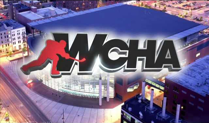 FINAL PUSH for WCHA Championship Tickets; Extended Hours Thursday For FSU Students