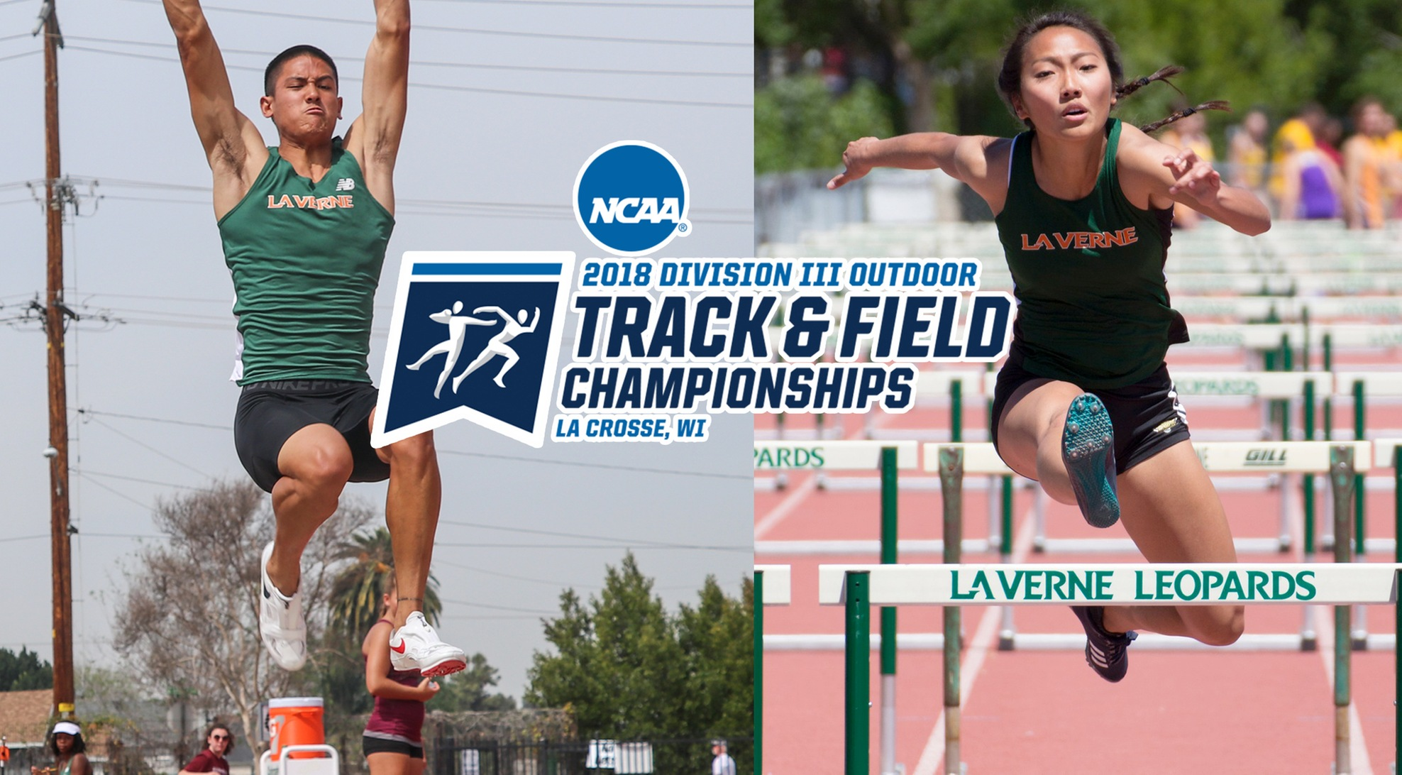 Ambat, Lee Kim qualify for NCAA Championships