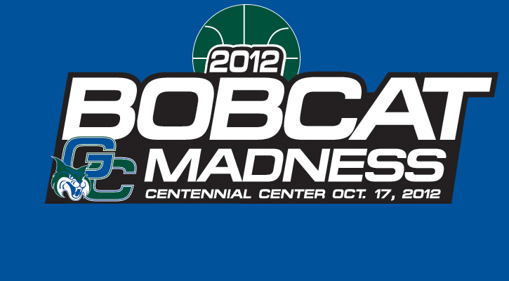 The Madness Hits Milledgeville Oct. 17
