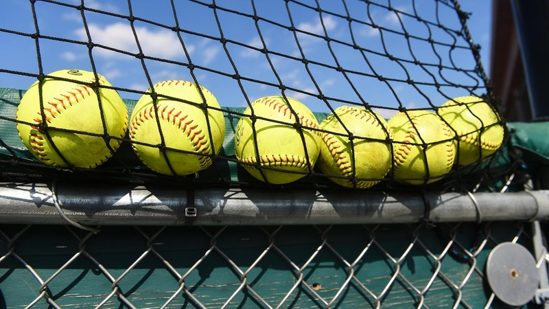 Monday Softball Doubleheader at LIU Brooklyn Postponed