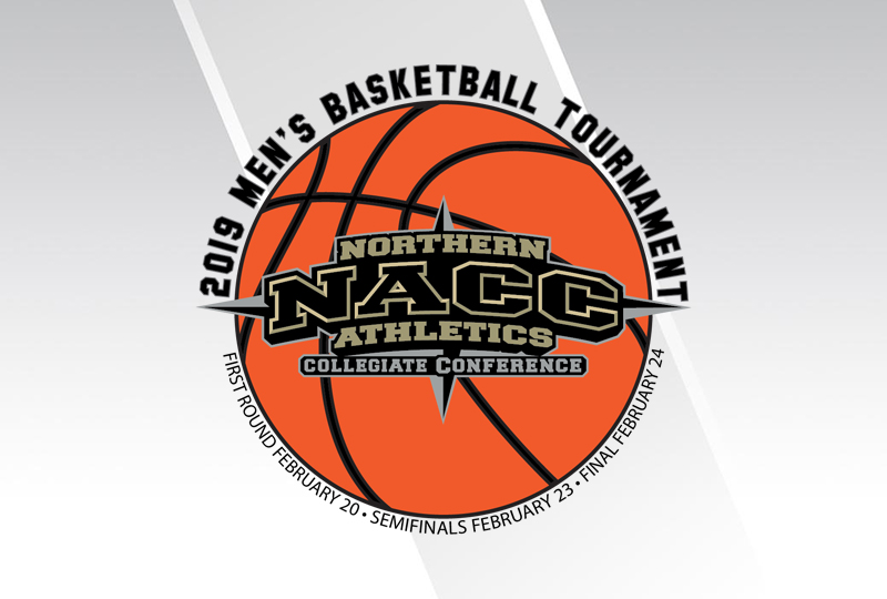 MSOE, CUW Share NACC Men's Basketball Crown; Raiders Secure Top Seed on Final Day