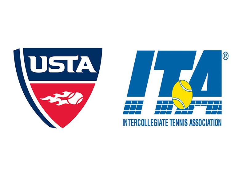 Caltech Hosting Fourth USTA/ITA Campus Showdown
