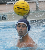 No. 3 UCLA and No. 20 Cal Baptist to Visit Campus Pool Sunday