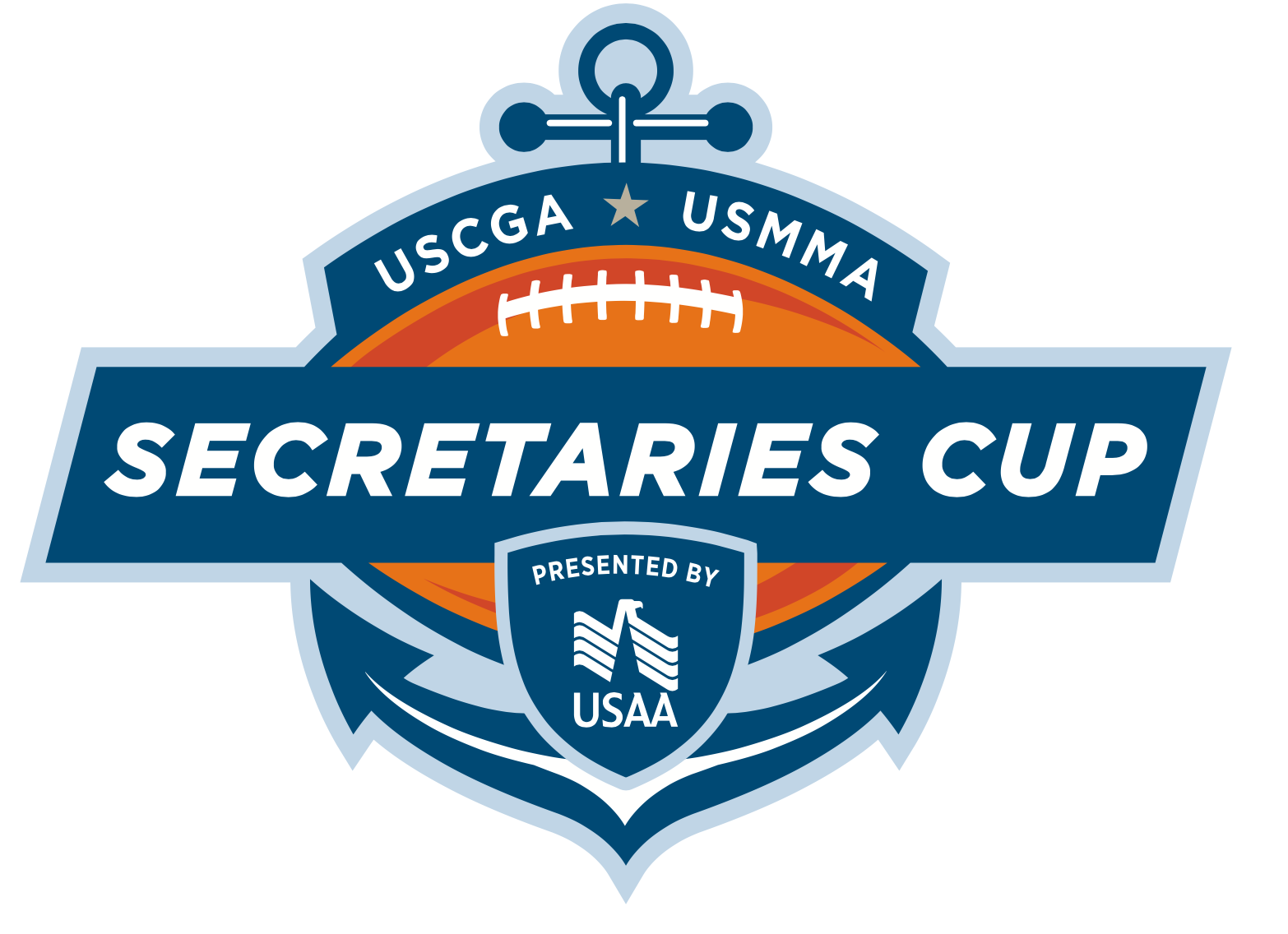 ATTENDING SECRETARIES CUP GAME? – WHAT YOU NEED TO KNOW