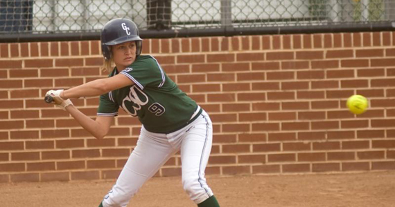 Bobcat Softball Drops Two to #1 North Georgia
