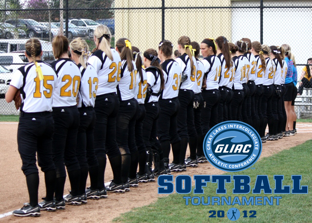 GLIAC Preview: Fourth-Seeded Panthers to Meet Ferris State in First Round