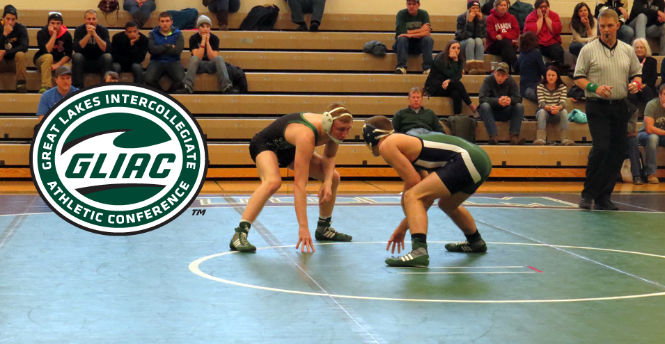 Storm Dominates Tiffin in GLIAC Dual, 31-6