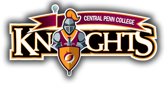 Central Penn College Athletics
