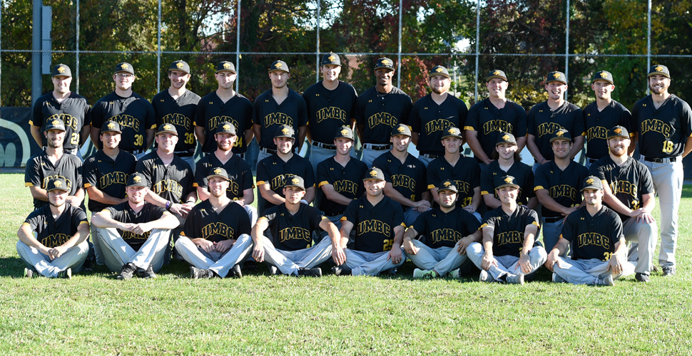 Retriever Baseball Looks to Build Off Success of a Year Ago