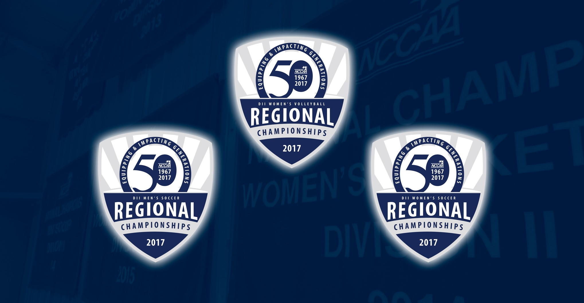 Championship Weekend: NCCAA Regional Preview