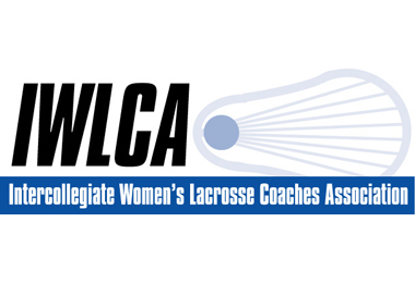 Thoden and Marzocca Named IWLCA All-Region