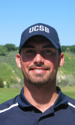 UCSB Continues Solid Start, Ties for Sixth at Wyoming Desert Intercollegiate