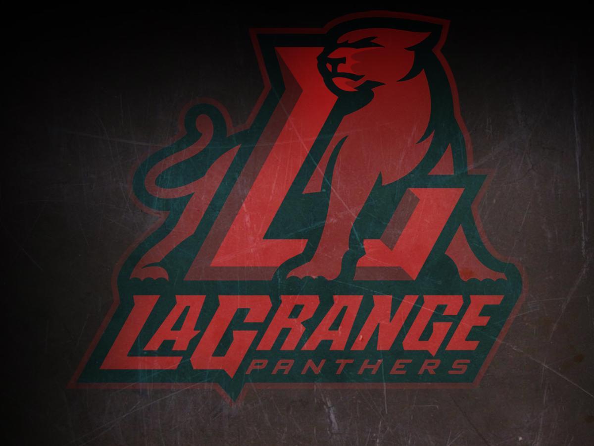 Downloads - LaGrange