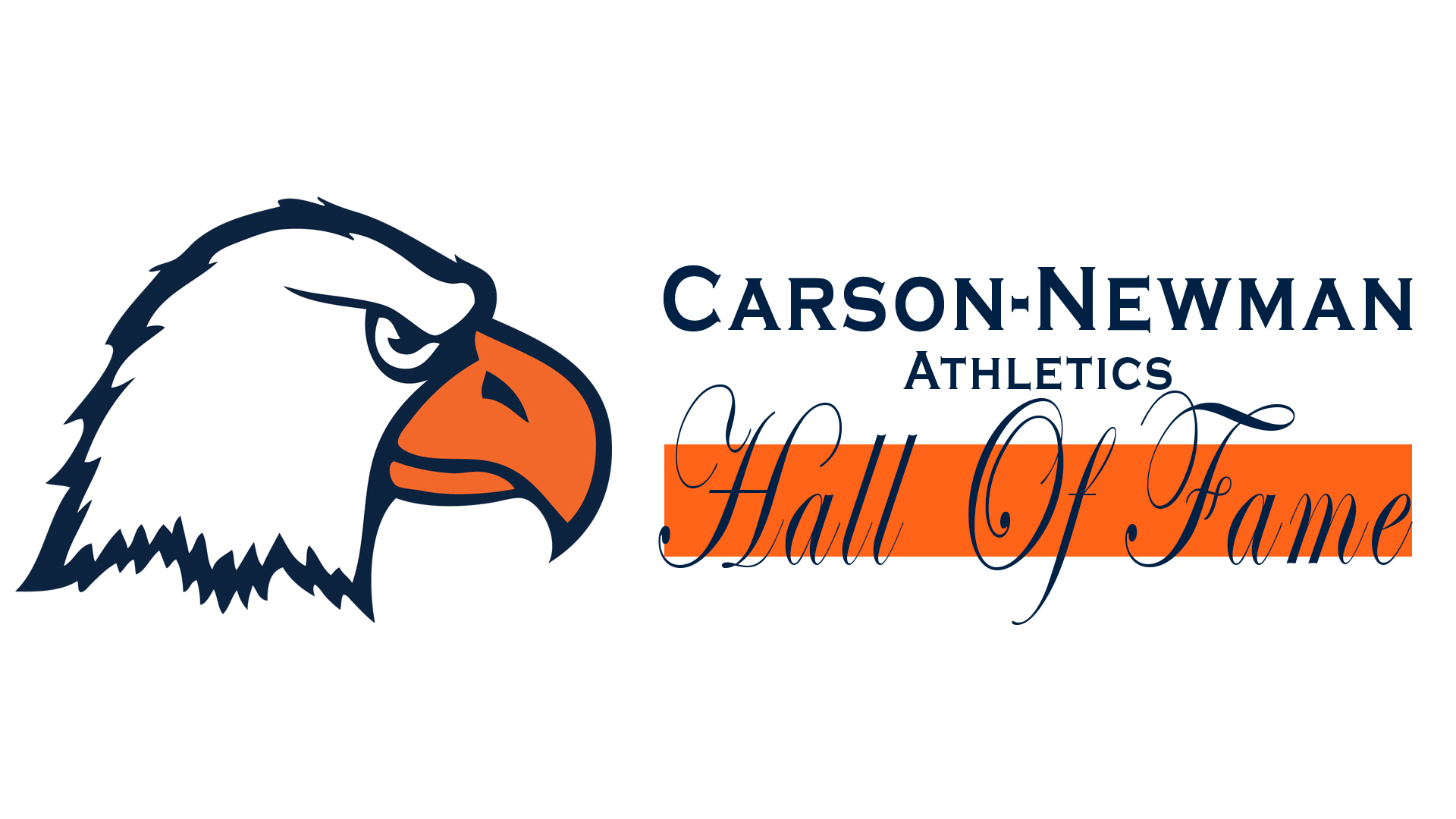 Ballot released for 2020 Carson-Newman Athletics Hall of Fame