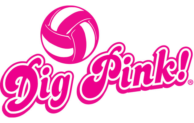 Coker to Host Erskine in 'Dig Pink' Match