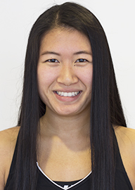 Ashley Nguyen full bio