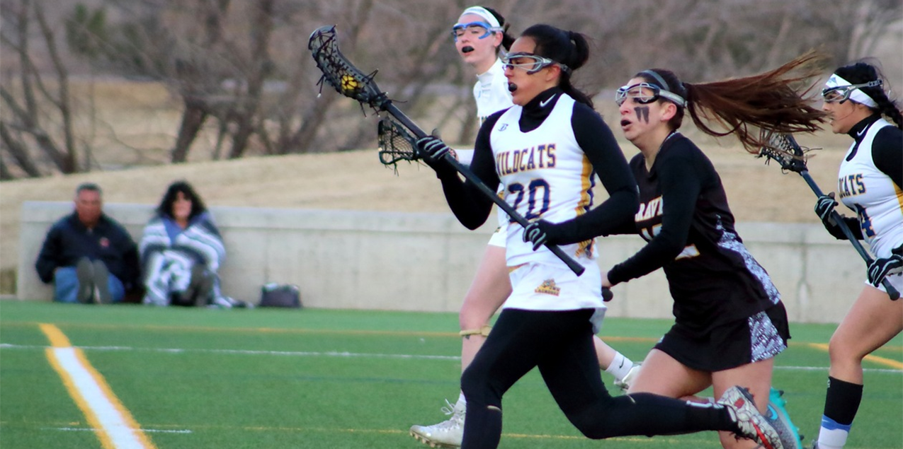 SCAC Women's Lacrosse Recap - Week Three