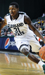 CSU Hosts UIC in First League Game at Home