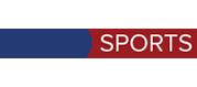 Presto Sports