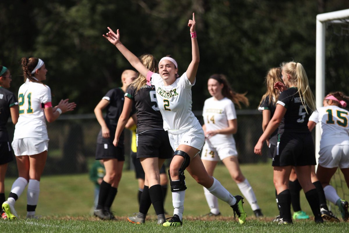 Women's Soccer Extends Win Streak To Five Games; Advances To Region XX DI Semifinals
