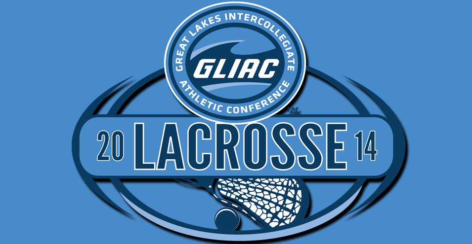 Storm Picked to Finish Third in Preseason GLIAC Poll