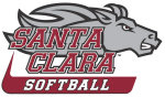 Santa Clara Softball Announces Date For Fifth Annual Golf Tournament