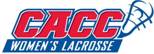 LACROSSE RALLIES FOR VICTORY OVER CHESTNUT HILL COLLEGE