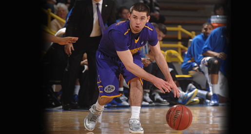 Morehead claims 65-63 win in final seconds over Golden Eagles