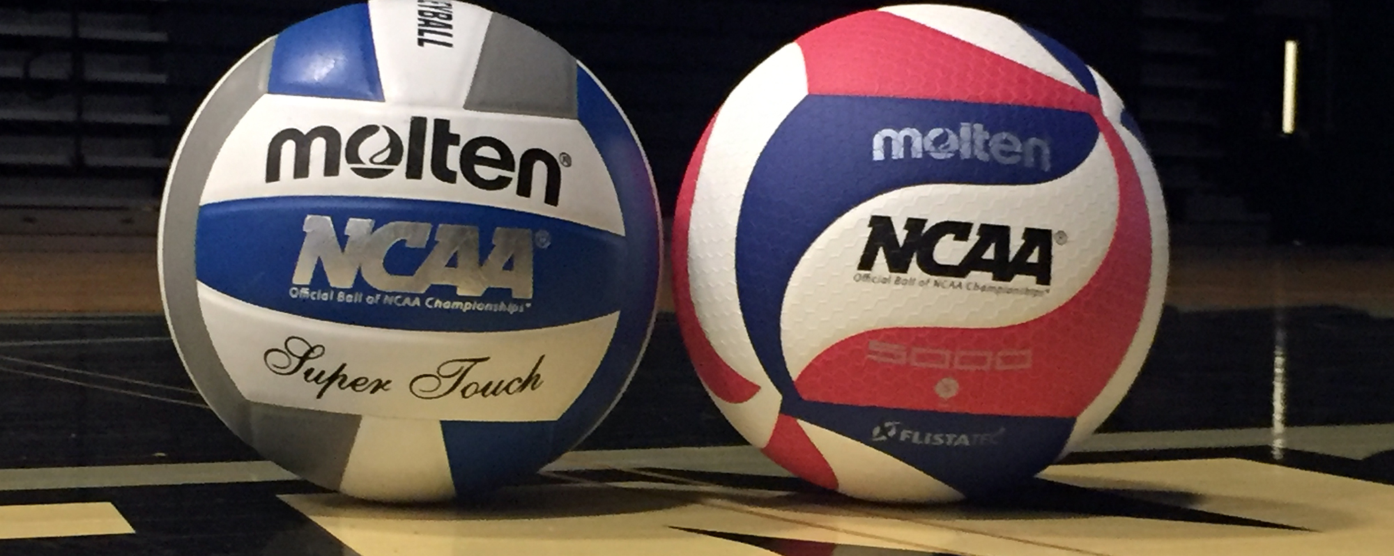 Athletic Communications Office Honored for Volleyball Coverage by AVCA