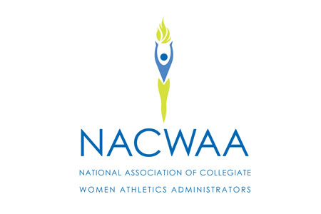 NACWAA TO CO-SPONSOR THE COLLEGIATE WOMEN'S SPORTS AWARDS WELCOME RECEPTION