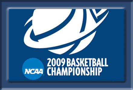 Ten Northeast-10 Men's and Women's Basketball Teams Selected to Upcoming NCAA Division II Tournament