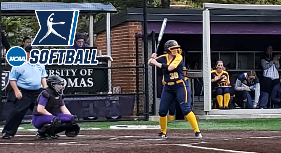 Blugolds fall in NCAA Regional Final