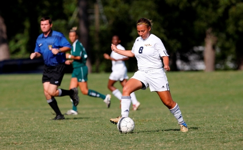 Night Hawks Top Lady Canes
