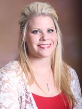 Chayla Rutledge