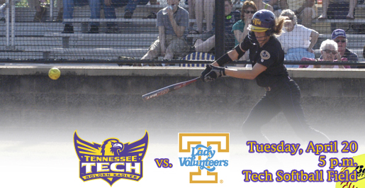 Tech hosts No. 16 UT to begin six games in six days stretch