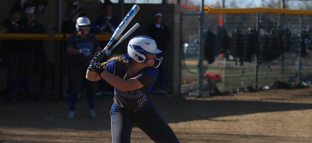 Tigers split in final day of PC Dome Classic