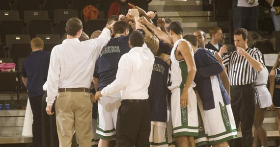 Bobcat Basketball Teams Keep Ranks in NCAA Region Polls