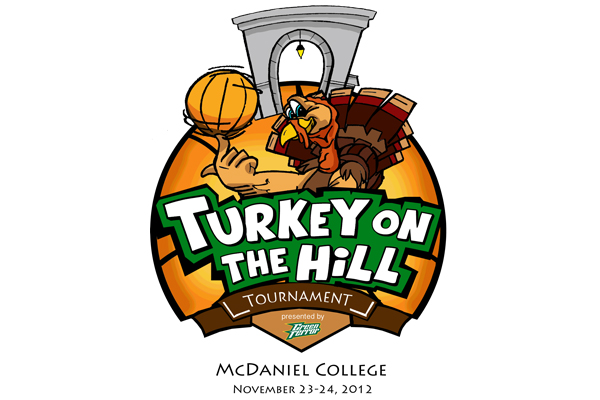 Travel Tournaments coming to McDaniel