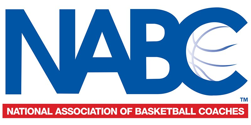 Willamette Receives Team Academic Excellence Award from NABC