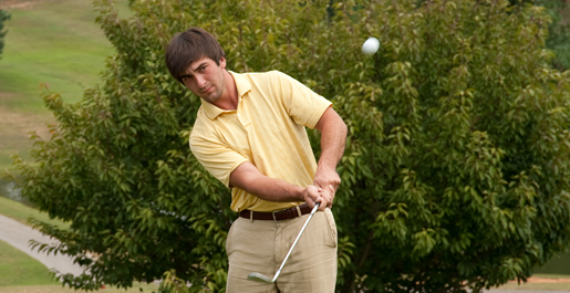 Tech 10th at TSU Intercollegiate, Maxwell and Ramsey top finishers