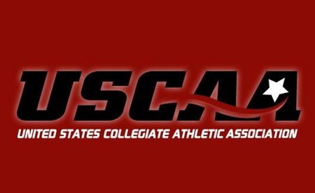 Robert Parker, Robins Etienne earn USCAA Division II men's soccer awards