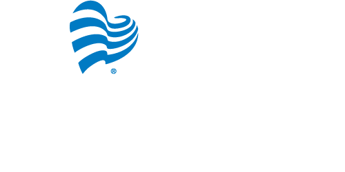 Banner Health Sterling Regional MedCenter